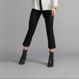 Cabi Kingston Black Trouser 3394